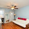 603 MADISON ST - 603 Madison Street, Hoboken, NJ 07030