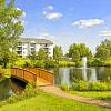 Valley Pond - 5520 142nd St W, Apple Valley, MN 55124