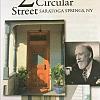 2 NORTH CIRCULAR ST - 2 North Circular Street, Saratoga Springs, NY 12866