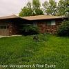 3142 White Elm Ct - 3142 White Elm Ct, Loveland, CO 80538