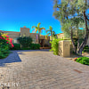 2737 E. Arizona Biltmore Circle Unit 23 - 2737 East Arizona Biltmore Circle, Phoenix, AZ 85016
