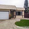 2540 Ann Street - 2540 Ann Street, Fremont, CA 94536