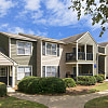 The Avenues of Kennesaw West Apartments - 3900 George Busbee Pkwy NW, Kennesaw, GA 30144