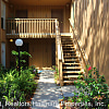238 Crown Oaks Way - 238 Crown Oaks Way, Wekiwa Springs, FL 32779