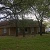 14875 Live Oak St - 14875 Live Oak St (Cs), College Station, TX 77845