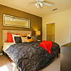 54 Magnolia - 9800 Touchton Rd, Jacksonville, FL 32246