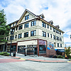 The Webster - 629 St Helens Ave, Tacoma, WA 98402