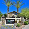 Spectra on 7th - 20435 N 7th St, Phoenix, AZ 85027