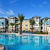Oaks at Southlake Commons - 130 Town Center Blvd, Clermont, FL 34714