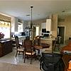 28078 Boccaccio WAY - 28078 Boccaccio Way, Bonita Springs, FL 34135