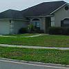1340 GREY FEATHER LN - 1340 Grey Feather Lane, Jacksonville, FL 32218