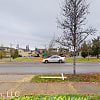 22627 44th Drive SE - 22627 44th Drive Southeast, Bothell East, WA 98021