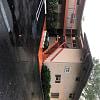 8978 W Sample Road - 8978 West Sample Road, Coral Springs, FL 33065