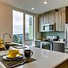 Augusta - 4041 Roosevelt Way NE, Seattle, WA 98105