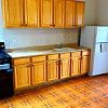 11614 101st Ave - 11614 101st Ave, Queens, NY 11419