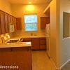 3540 Mashie Drive - 3540 Mashie Drive, Sparks, NV 89431