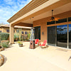 9639 E CAVALRY Drive - 9639 East Cavalry Drive, Scottsdale, AZ 85262