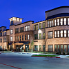 Tall Grass Village - 3350 Amador Dr, Fort Worth, TX 76244