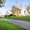 Elan Northwoods - 420 Smilax Road, San Marcos, CA 92078