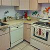 2743 ORCHID OAKS DR - 2743 Orchid Oaks Drive, Southgate, FL 34239