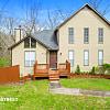 1140 Oak Creek Trail Northeast - 1140 Oak Creek Trail Northeast, Pinson, AL 35215
