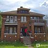 2945 Grand - 2945 West Grand Street, Detroit, MI 48238