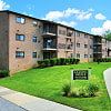 Glen Manor Apartments - 200 Karen Cir, Glenolden, PA 19036