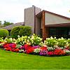 Remington Place Apartments - 201 W Remington Cir, Schaumburg, IL 60195
