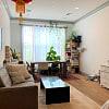 84 Lefferts Place - 84 Lefferts Pl, Brooklyn, NY 11238