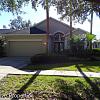 817 Lakeworth Cir - 817 Lakeworth Circle, Heathrow, FL 32746