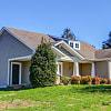 107 Cavalier Drive - 107 Cavalier Drive, Hendersonville, TN 37075