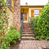 1626 Glendon Ave - 1626 Glendon Ave, Los Angeles, CA 90024