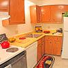 Condor Garden Apartments - 1952 Fowl Rd, Elyria, OH 44035