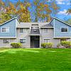 Hampton Court - 11207 9th Pl W, Snohomish County, WA 98204
