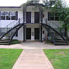 4009 OLD SHELL ROAD - 4009 Old Shell Road, Mobile, AL 36608