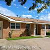 5230 14th Street - 5230 14th Street, Lubbock, TX 79416
