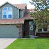 5511 E. Prescott Avenue - 5511 East Prescott Avenue, Castle Rock, CO 80104