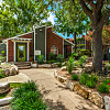 Hawthorne at the District - 2239 Cromwell Cir, Austin, TX 78741