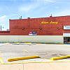 708 LAPEER Avenue - 708 Lapeer Avenue, Port Huron, MI 48060