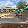 Ascent Citrus Park - 8102 Sheldon Rd, Tampa, FL 33615