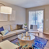 Sundance Apartments - 1945 N Rock Rd, Wichita, KS 67206