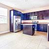 11957 SW 26th Ct - 11957 Southwest 26th Court, Miramar, FL 33025