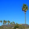 5724 Hollywood Boulevard - 5724 Hollywood Boulevard, Los Angeles, CA 90028