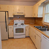 3887 Overton Manor Trail - 3887 Overton Manor Trail, Vestavia Hills, AL 35243
