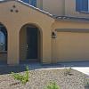 7921 S 24TH Way - 7921 South 24th Way, Phoenix, AZ 85042
