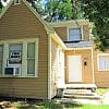 301 Wilkinson Street - 301 Wilkinson Street, Shreveport, LA 71104