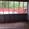 106 Kirby Circle - 106 Kirby Cir, Pinewood Estates, TX 77659