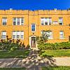 5401-09 W Le Moyne St - 5401 W Le Moyne St, Chicago, IL 60651