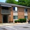 1020 Butler Street - 1020 Butler Street, Columbia, SC 29205