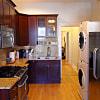 3519 North Reta Avenue - 3519 North Reta Avenue, Chicago, IL 60657